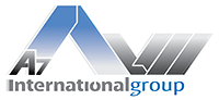 A7 International Group, LLC.